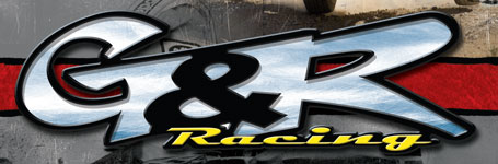 G&amp;R Racing