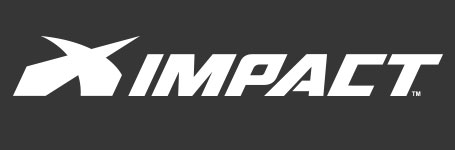 Impact Identity