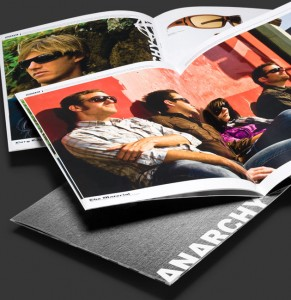 anarchy_eyewear_madmedia_02