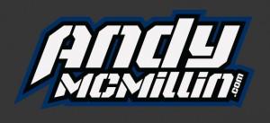 andy_mcmillin_logo_madmedia_madmedia_02