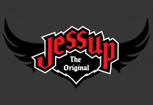 jessup_logo_madmedia_madmedia_02