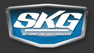 skg_logo_madmedia_madmedia_02