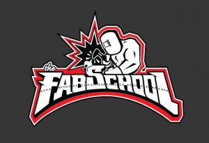 the_fab_school_logo_madmedia_madmedia_02