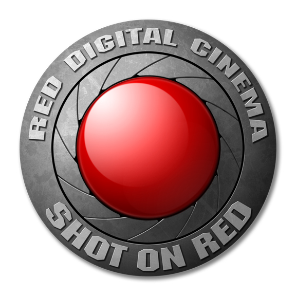 http://www.madmedia.com/wp-content/uploads/2010/11/Mad-Medias-RED-ONE-Camera.jpeg