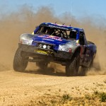 Andy_McMillin_Baja_500_Mad_Media02