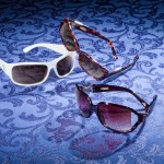 Angel_Eyewear_Mad_Media