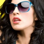 Angel_Eyewear_Mad_Media4