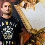 BJ_Penn_Mad_Media