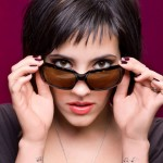 Colleen_DAgostino_Angel_Eyewear_Mad_Media1