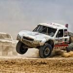 Collins_Motorsports_Mad_Media1