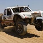 Collins_Motorsports_Mad_Media2