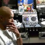 DJ_Jam_Mad_Media