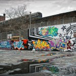 Grafitti_Hall_of_Fame_Mad_Media
