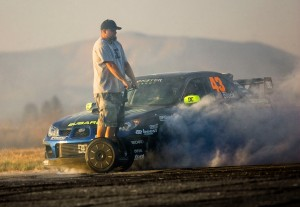 Ken_Block_Gymkhana_1_Mad_Media01