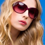Kristen_Williams_Angel_Eyewear_Mad_Media