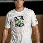 Lyoto_Machida_Mad_Media1