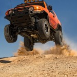 Maxxis_FJ_Cruiser_Mad_Media1