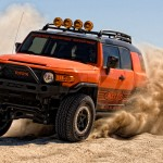 Maxxis_FJ_Cruiser_Mad_Media2