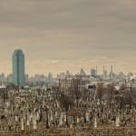 New_Jersy_Cemetery_Mad_Media
