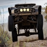 Nick_Vanderway_Baja_1000_Mad_Media