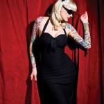 Sabina_Kelley_Angel_Eyewear_Mad_Media1