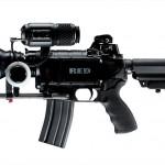 Shoot_to_Thrill_Mad_Media