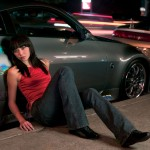 Speedwell_girloncar_Mad_Media1