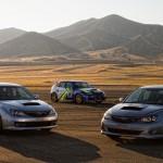 Subaru_Mad_Media