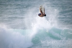 Surfing_Air_Mad_Media1