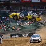 Tanner_Foust_x_games_Mad_Media