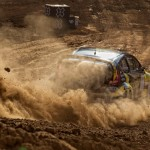 Tanner_Foust_x_games_Mad_Media2