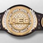 WEC_Belt_Mad_Media
