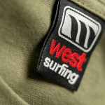 West_Surfing_Tag_Mad_Media