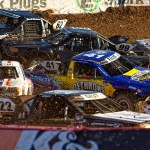2011_LOORRS_Firebird_Mad_Media03