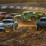 2011_LOORRS_Firebird_Mad_Media06