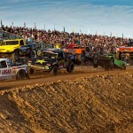 2011_LOORRS_Firebird_Mad_Media07