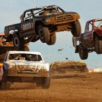2011_LOORRS_Firebird_Mad_Media