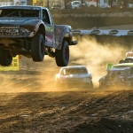 Brian_Deegan_2011_LOORRS_Firebird_Mad_Media