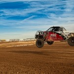 Cameron_Steele_2011_LOORRS_Firebird_Mad_Media02