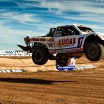 Carl_Renezeder_2011_LOORRS_Firebird_Mad_Media