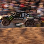 Casey_Currie_2011_LOORRS_Firebird_Mad_Media