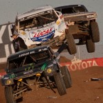 Jeremy_McGrath_2011_LOORRS_Mad_Media