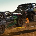 Johnny_Greaves_2011_LOORRS_FIrebird_Mad_Media05