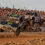 Johnny_Greaves_2011_LOORRS_Firebird_Mad_Media01
