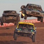Liam_Doran_2011_LOORRS_Firebird_Mad_Media04