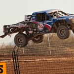 Liam_Doran_2011_LOORRS_Firebird_Mad_Media05