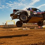 Liam_Doran_2011_LOORRS_Firebird_Mad_Media06