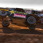 Rob_MacCachren_LOORRS_Firebird_Mad_Media