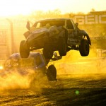 Rob_Naughton_2011_LOORRS_Firebird_Mad_Media01