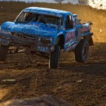 Robby_Woods_LOORRS_Firebird_Mad_Media1